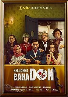 Keluarga Baha Don (2019– )