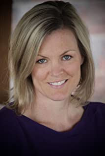 Carrie Baker Picture