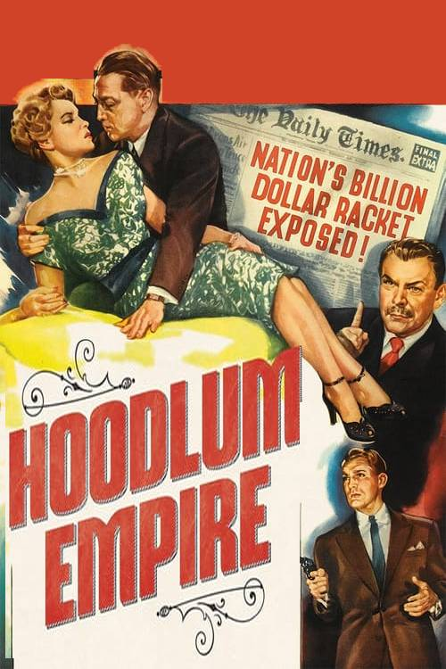 Hoodlum Empire (1952)