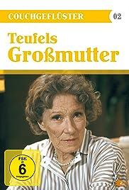 Teufels Großmutter Poster
