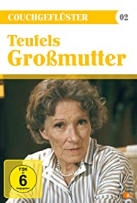 Primary photo for Teufels Großmutter