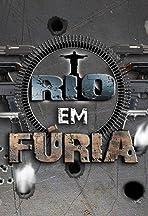 Rio em Furia