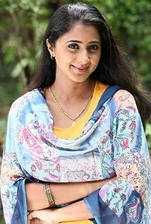 Kaniha Picture