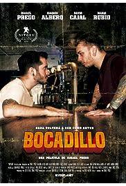 Bocadillo