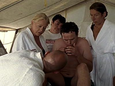Full hd movies downloads Trockenschwimmer by [UltraHD]