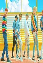 BTS: DNA