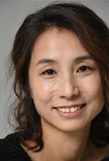 Shin Mi-young Picture