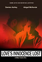 Love's Innocence Lost