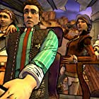 Tales from the Borderlands: A Telltale Games Series (2014)