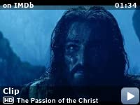 download passion of the christ sub indo