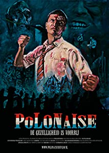 Polonaise full movie download