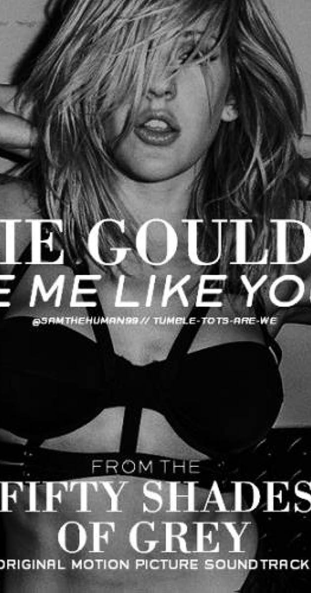 Tag Do You Love Me Song Video Download Waldon Protese De Silicone Info