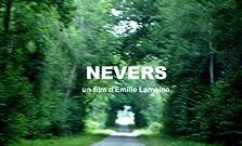 Nevers (2013)