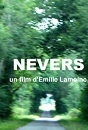 Nevers Poster