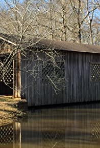 Primary photo for The Moira Covered Bridge