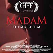 Madam (2014)