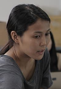 Primary photo for Atsuko Hirayanagi