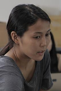 Atsuko Hirayanagi Picture