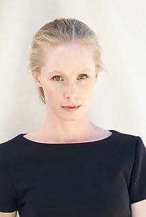 Susanne Wuest Picture