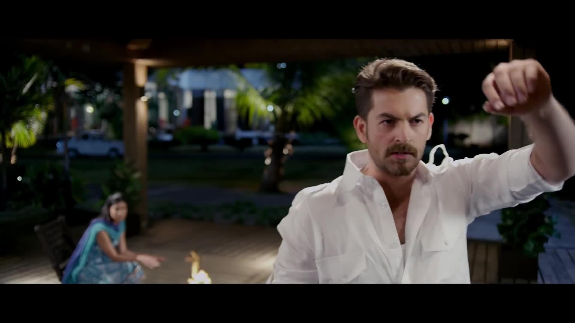 Dassehra - Movie Trailer