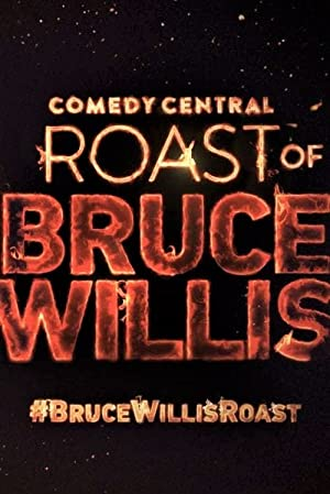 Permalink to Movie Comedy Central Roast of Bruce Willis (2018)
