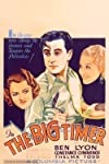 The Big Timer (1932)