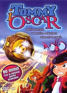 Amazon watch now movies Tommy \u0026 Oscar by [720x480]