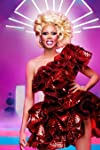 MTV Movie & TV Awards: Unscripted – 'RuPaul's Drag Race' & 'Jersey Shore Family Vacation' Lead In Wins At Inaugural Ceremony – Full List