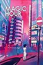 Magic Hour (2020) Poster
