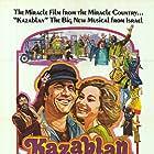 Kazablan (1973)
