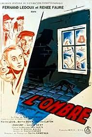 L'ombre (1948)
