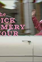 The Dick Emery Hour