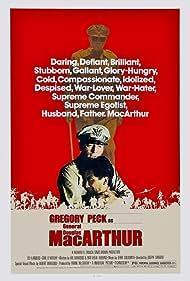 MacArthur (1977)