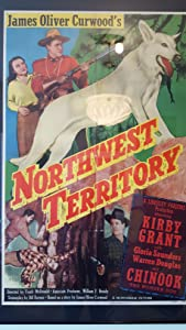 Northwest Territory USA