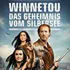 Winnetou - Das Geheimnis vom Silbersee (2016)