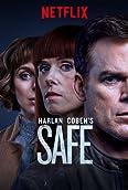 Safe (2018-)