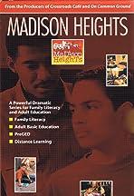 Madison Heights