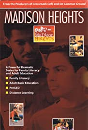 Madison Heights Poster