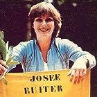 Josée Ruiter