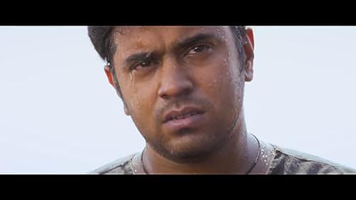 Official Teaser | Nivin Pauly | Mohanlal | Rosshan Andrrews | Gokulam Gopalan
