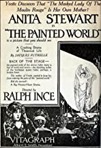 The Painted World
