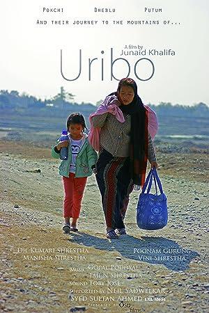 Uribo watch online