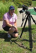 Rebecca Sutera Tulloch's primary photo