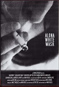 French movie downloads Alona White Wash by none [640x640]