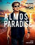 Almost Paradise Season 1 (Adde Episode 1)