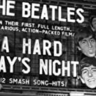 The Beatles in How the Beatles Changed the World (2017)
