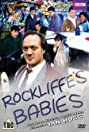 Rockliffe's Babies (1987) Poster