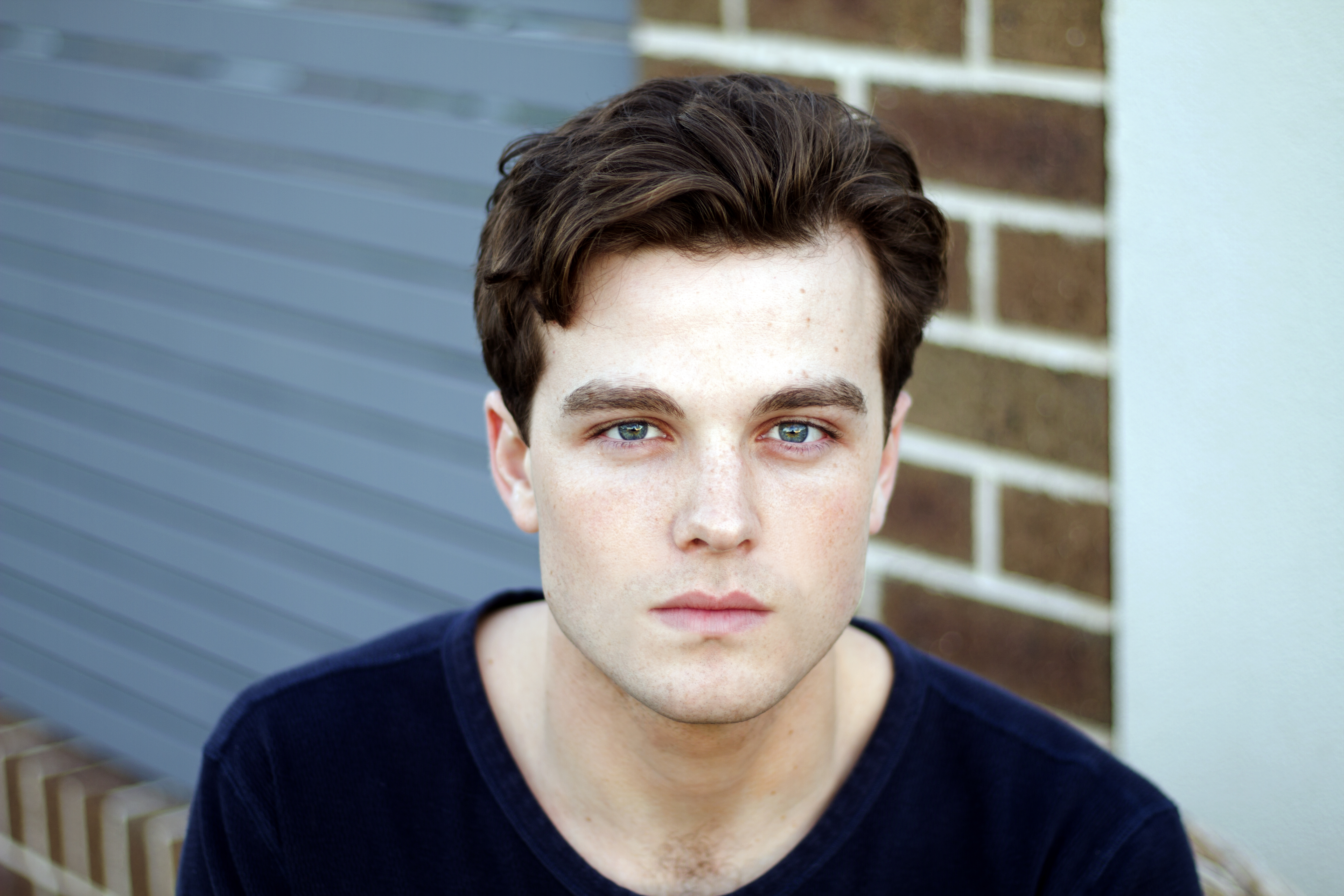 Joshua Orpin Imdb Joshua orpin was born in melbourne, australia. imdb