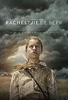 The Story of Racheltjie De Beer (2019)
