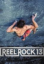 Reel Rock Film Tour
